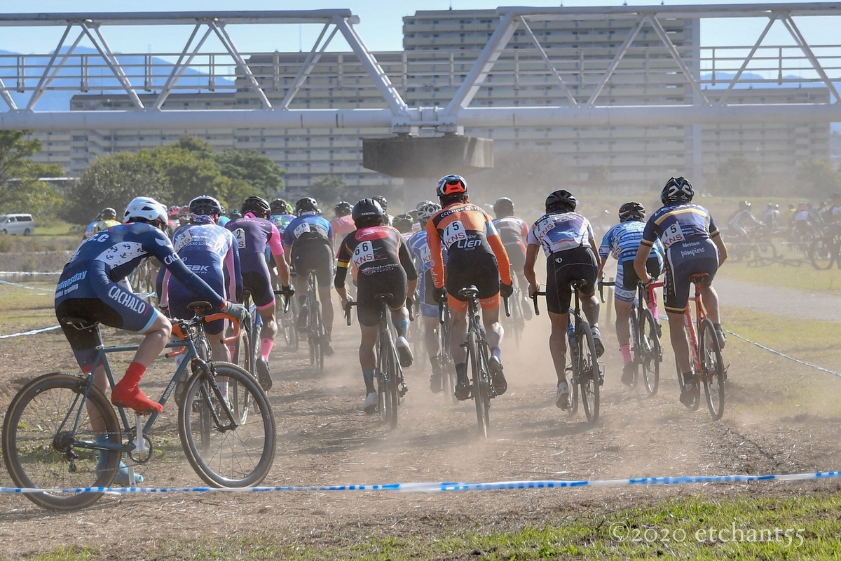 f:id:kansai_cyclocross:20210303104854j:plain