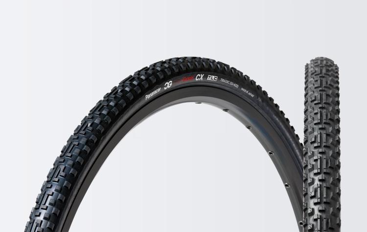 f:id:kansai_cyclocross:20210303175326j:plain