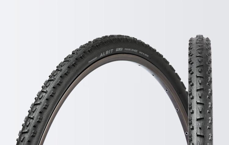 f:id:kansai_cyclocross:20210303180042j:plain