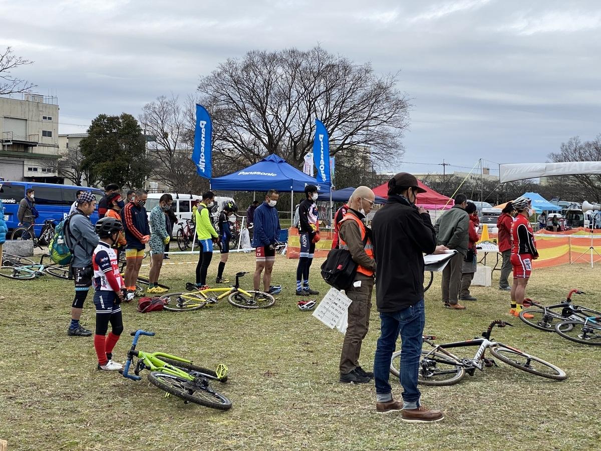 f:id:kansai_cyclocross:20210308064059j:plain