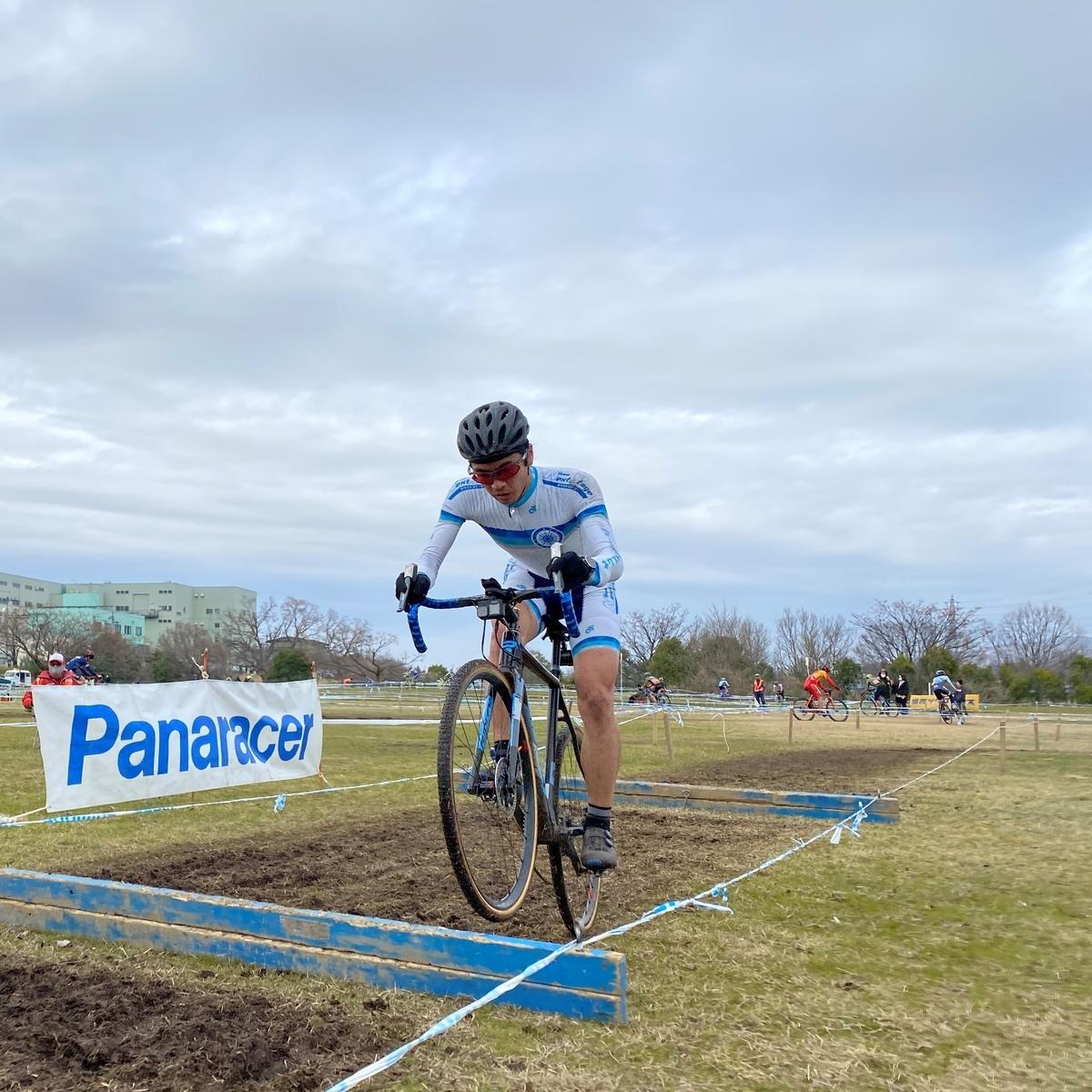 f:id:kansai_cyclocross:20210308064720j:plain