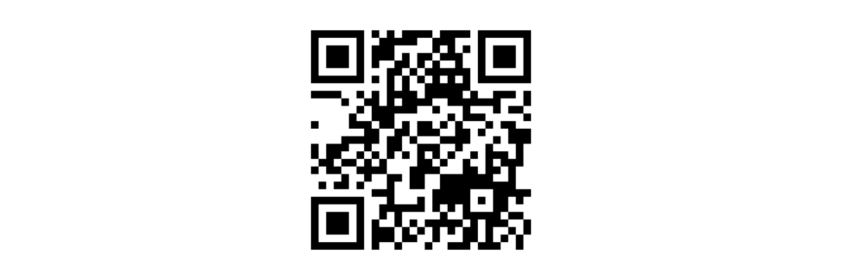 f:id:kansai_cyclocross:20210308154040p:plain