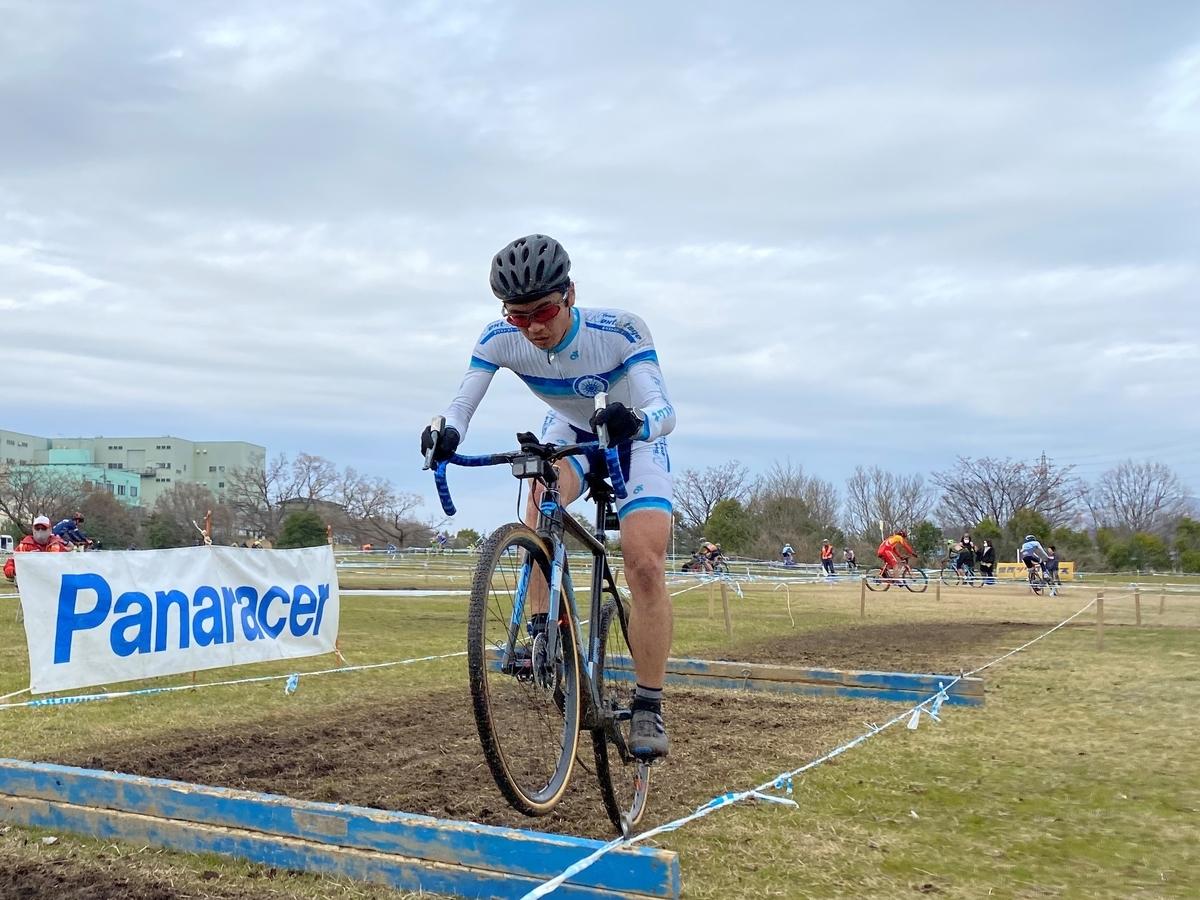 f:id:kansai_cyclocross:20210309102816j:plain