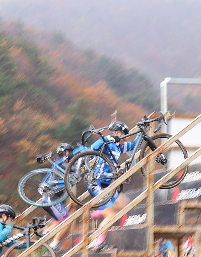 f:id:kansai_cyclocross:20210318173749j:plain