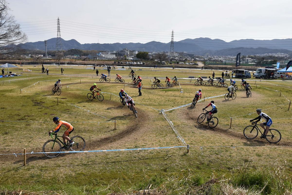 f:id:kansai_cyclocross:20210318174745j:plain