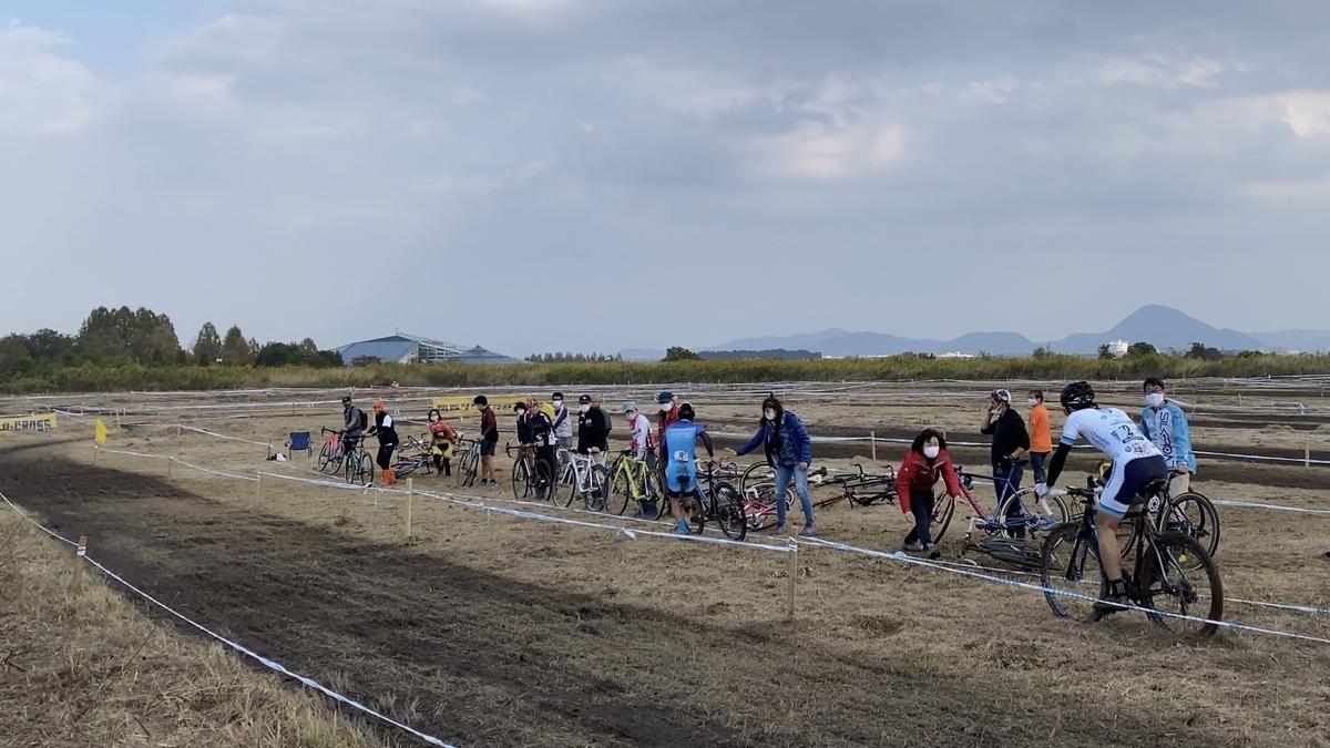 f:id:kansai_cyclocross:20210530001011j:plain