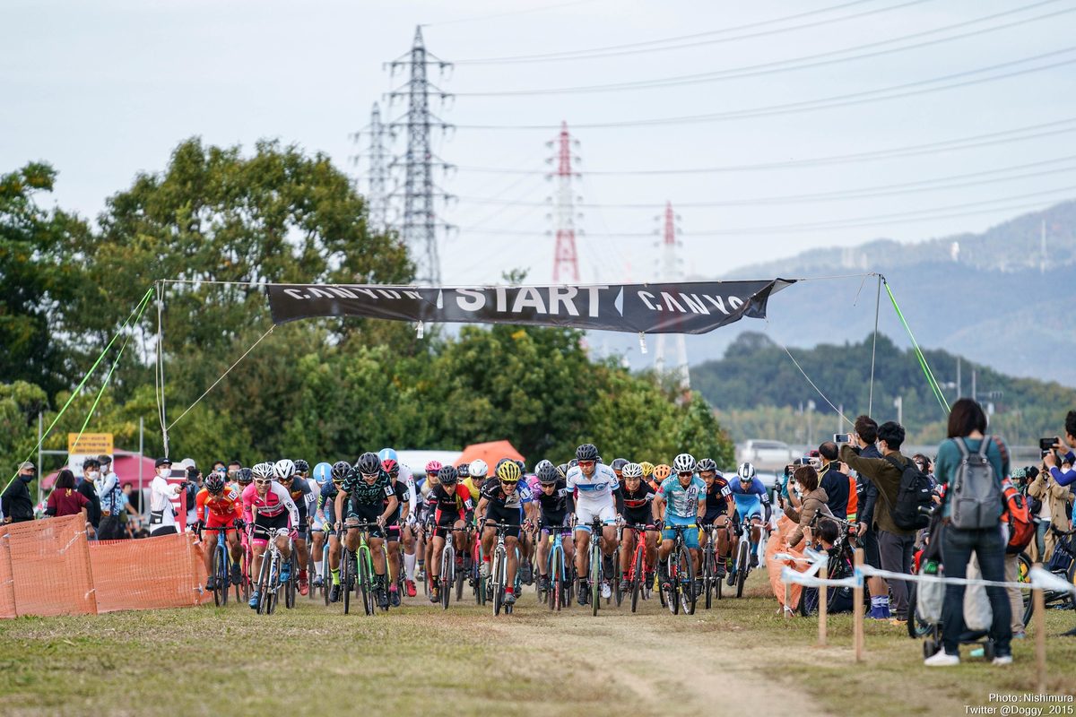 f:id:kansai_cyclocross:20210710093647j:plain