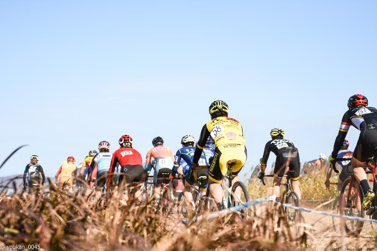 f:id:kansai_cyclocross:20210821180656j:plain