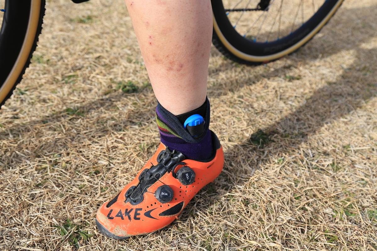 f:id:kansai_cyclocross:20210929181752j:plain