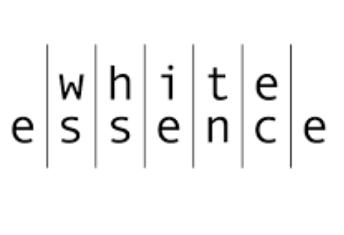 東京の安いおすすめホワイトニング2位ホワイトエッセンス