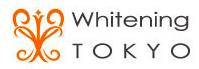 東京の安いおすすめホワイトニング4位ホワイトニング東京