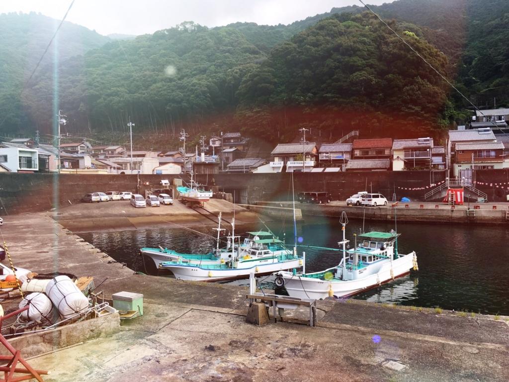 f:id:kansai_un:20161013194624j:plain