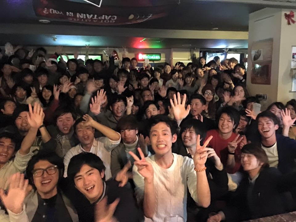 f:id:kansai_un:20161014162805j:plain