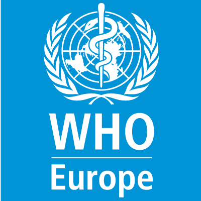 衝撃!CBDの安全性と効果を世界保健機構(WHO)が認定!