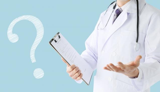 乾癬治療に効果的な麻の一滴CBDとは?