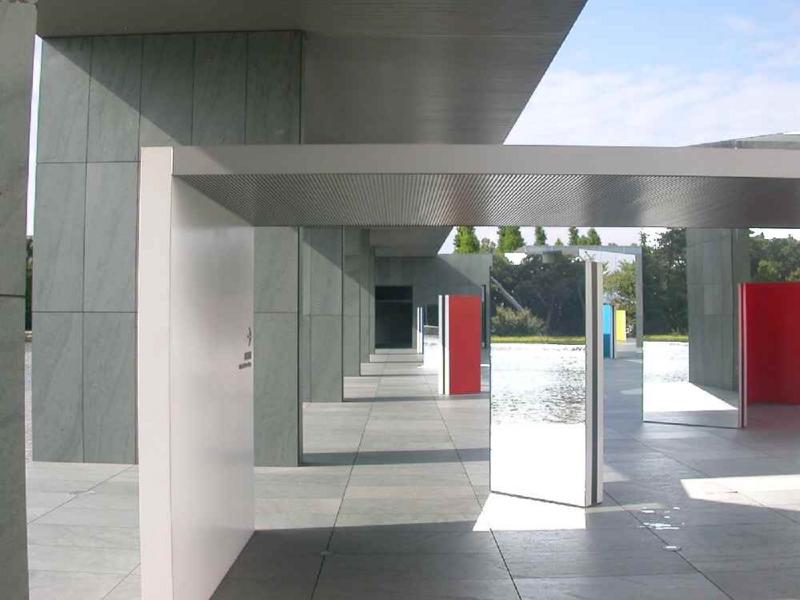 豊田市美術館に行ってきました④の画像