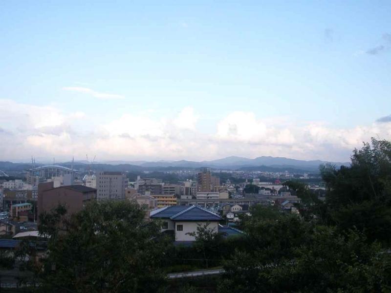 豊田市美術館に行ってきました⑥の画像