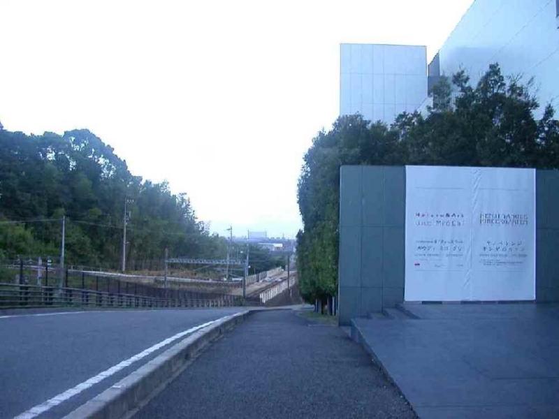 豊田市美術館に行ってきました⑧の画像