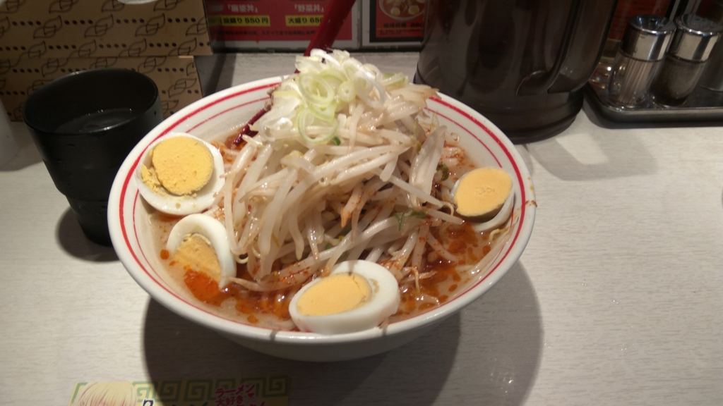 f:id:kansou-onsen:20170422111333j:plain
