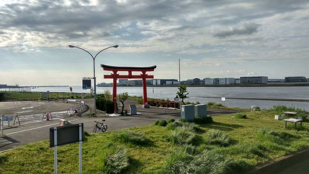 f:id:kansou-onsen:20170423070905j:plain