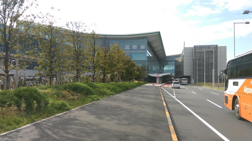 f:id:kansou-onsen:20170423073027j:plain
