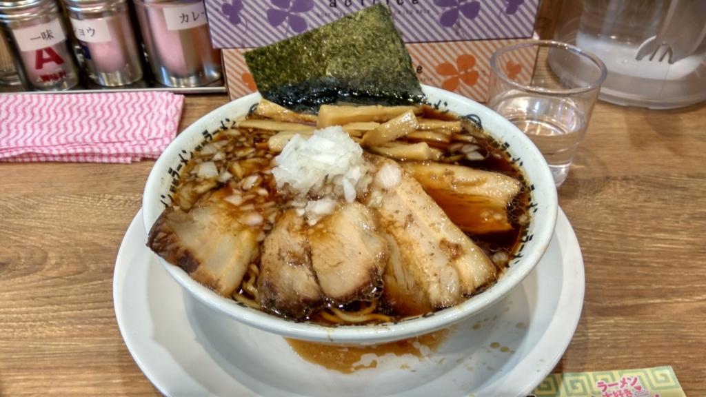 f:id:kansou-onsen:20170505170835j:plain