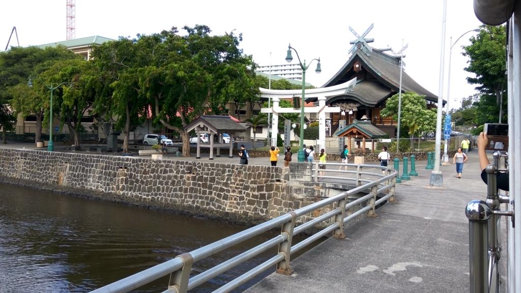 f:id:kansou-onsen:20171016094055j:plain