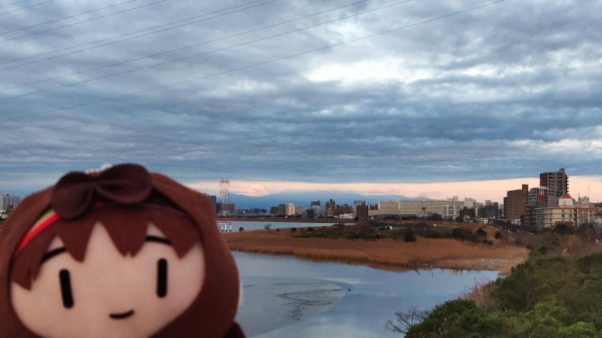 f:id:kansou-onsen:20200101070217j:plain