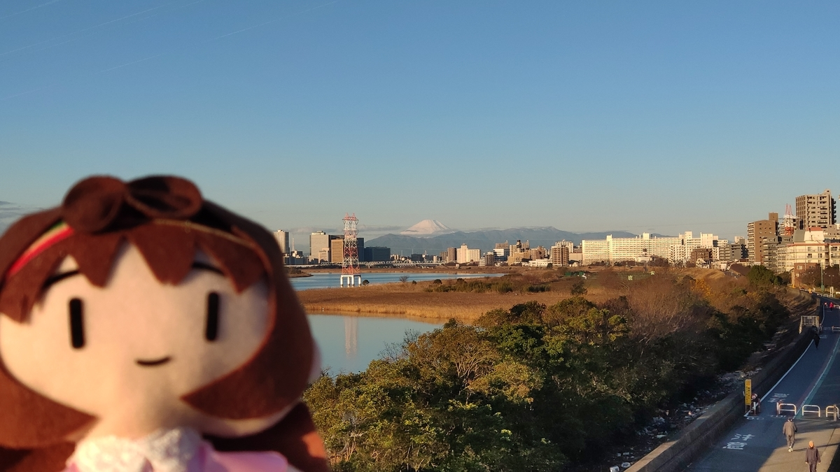 f:id:kansou-onsen:20200102074502j:plain