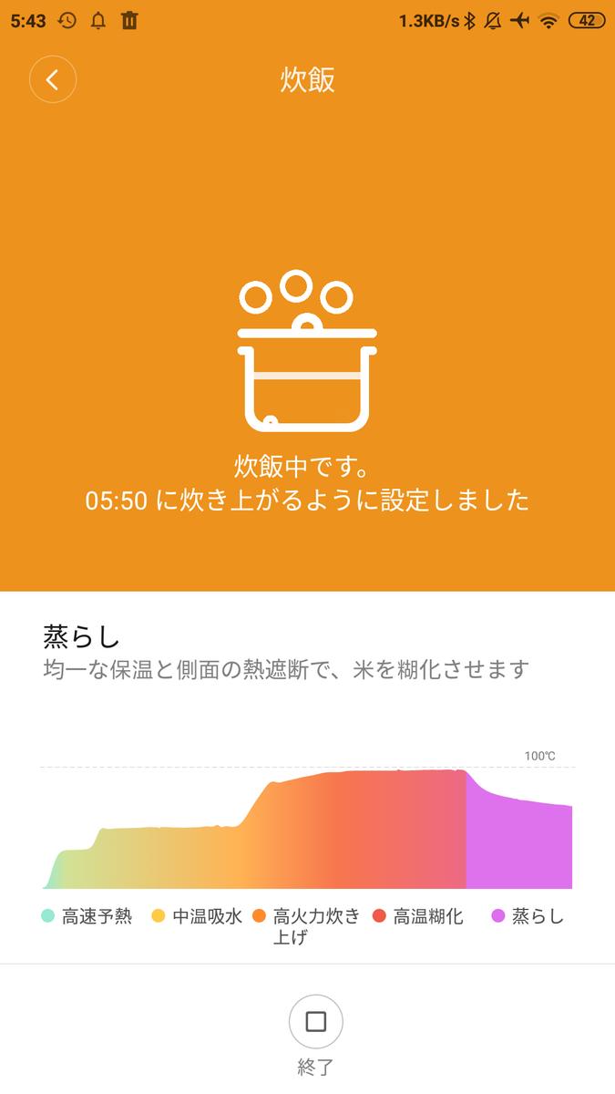 f:id:kansou-onsen:20200419074314p:plain