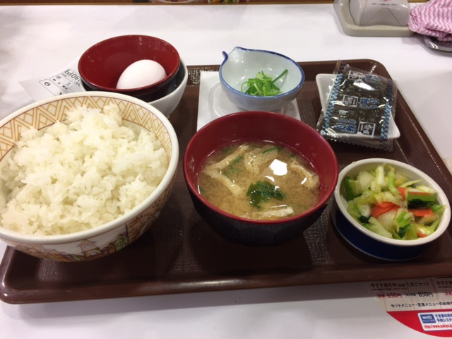 f:id:kansouki:20170222164824j:plain