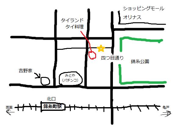 f:id:kansouki:20170317173242p:plain