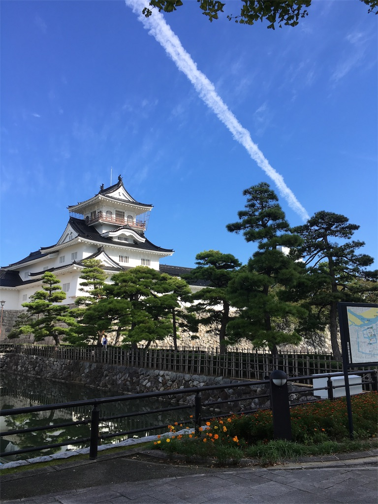 f:id:kansui201604:20161016175607j:image