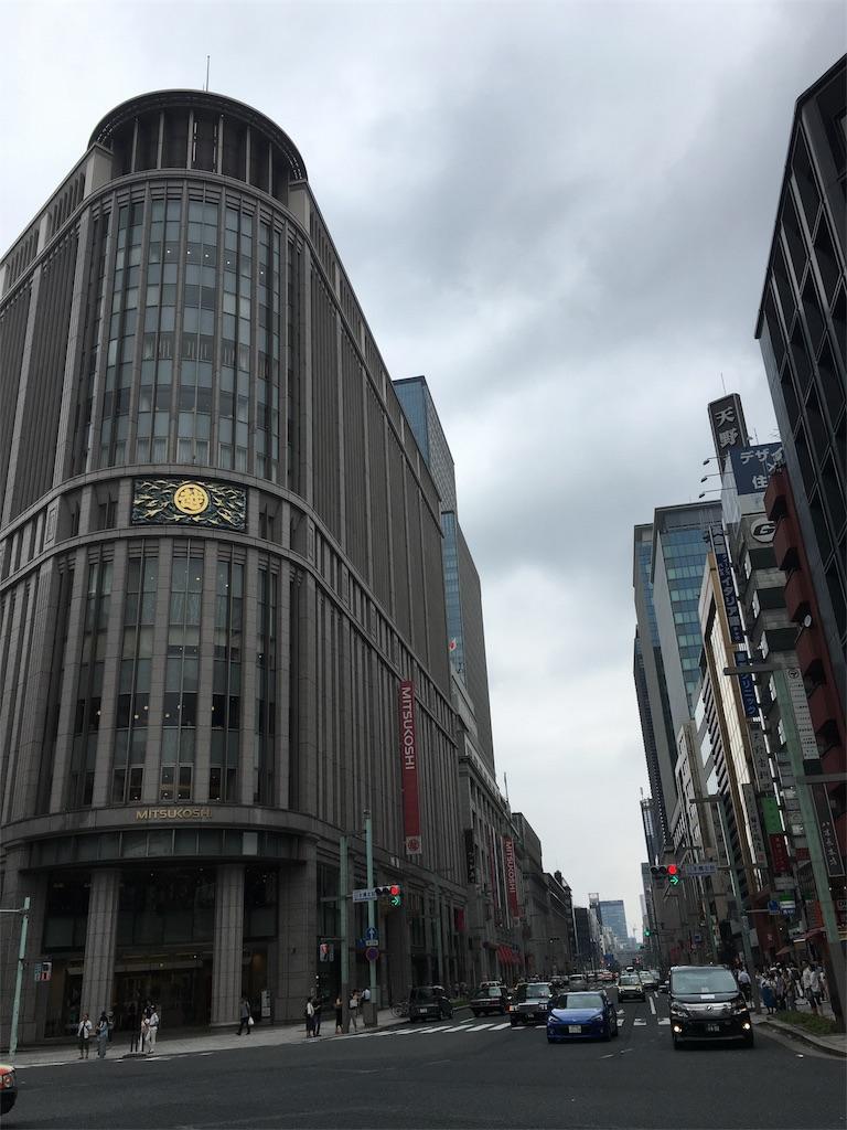 f:id:kansui201604:20170101081107j:image