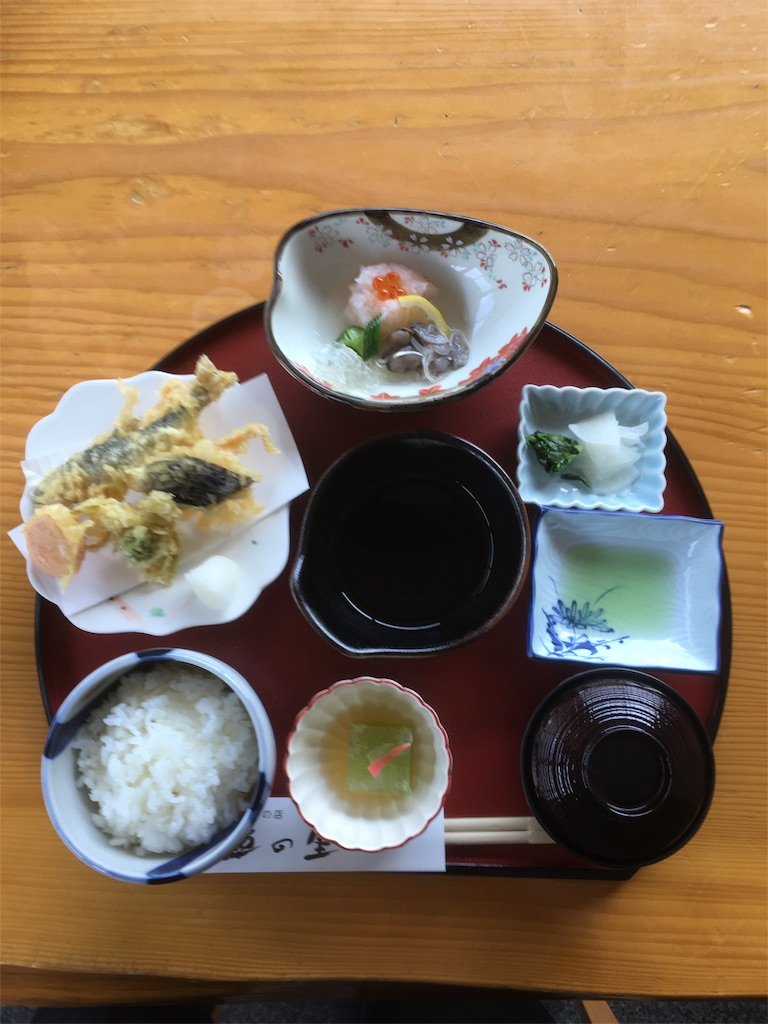 f:id:kansui201604:20170422142750j:image