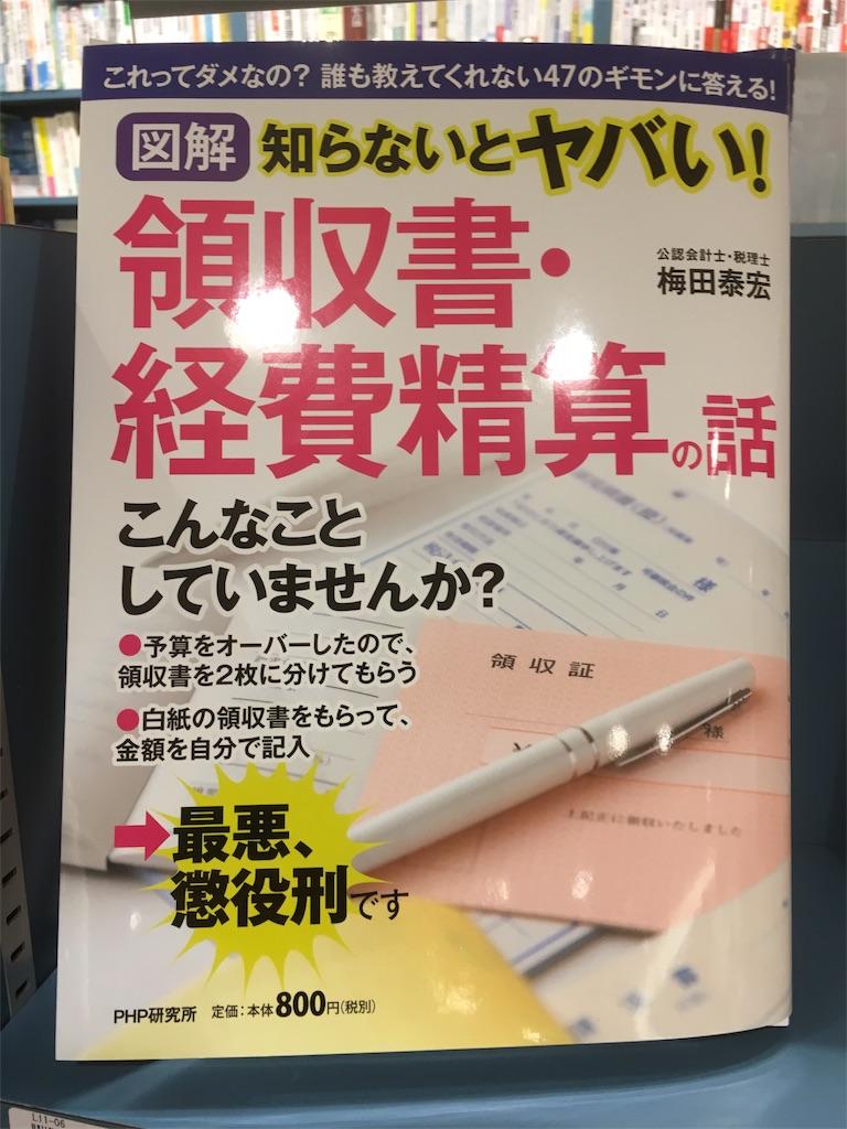 f:id:kansui201604:20170423044138j:image