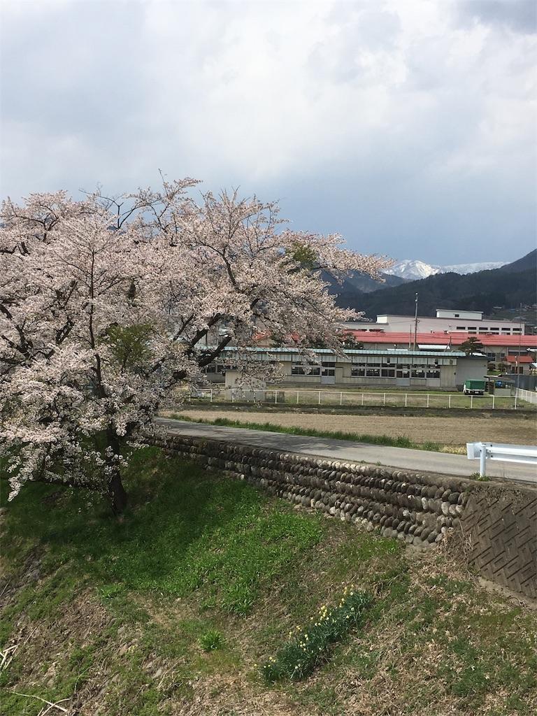 f:id:kansui201604:20170429203011j:image