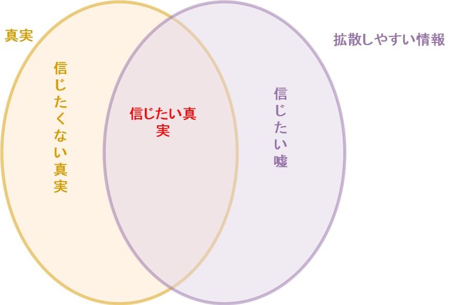 f:id:kantakoyaki:20180127204951j:plain