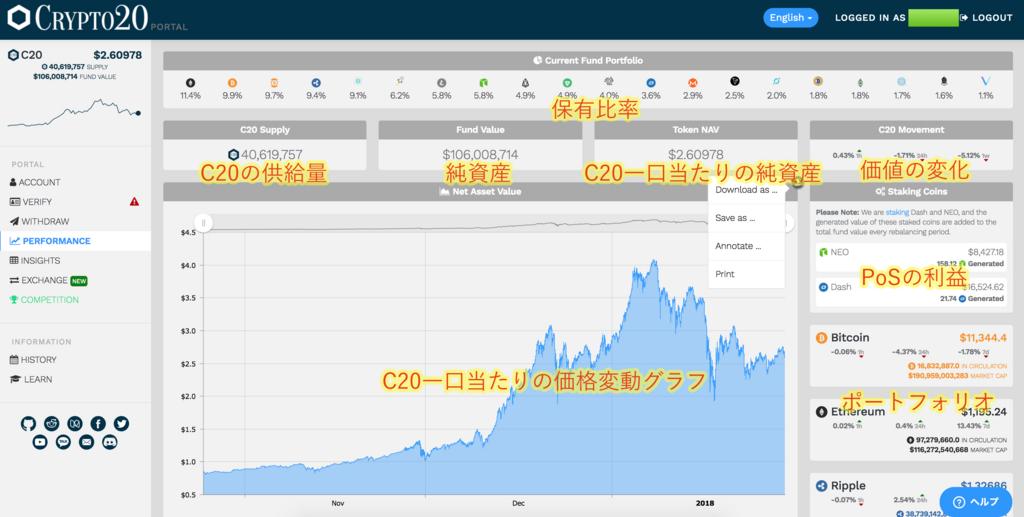 f:id:kantakoyaki:20180129193711j:plain