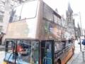 市内観光バス