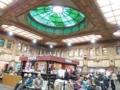 ウェイバリー駅