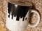 スタバマグカップ