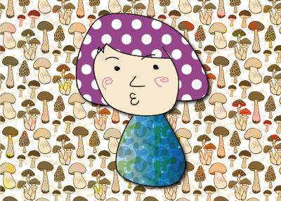 キムコ プロフィール画像