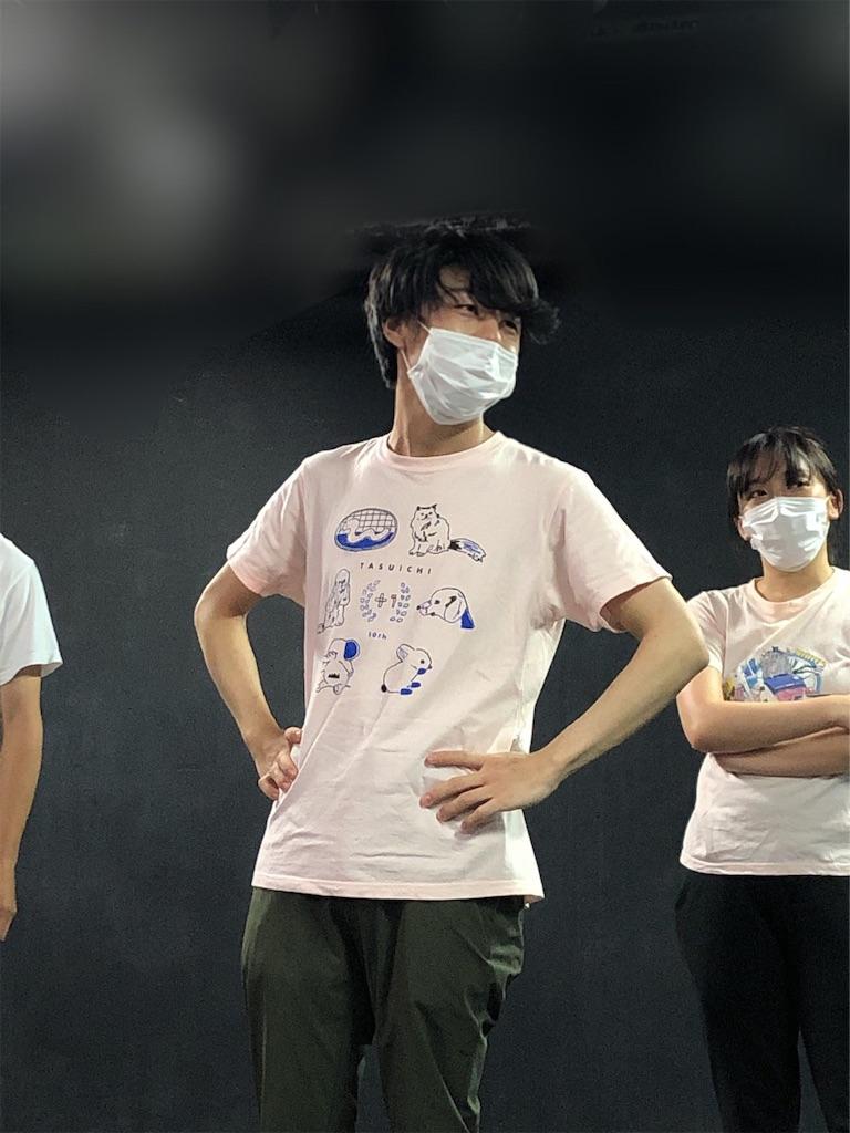 f:id:kantoku87:20200702231905j:image