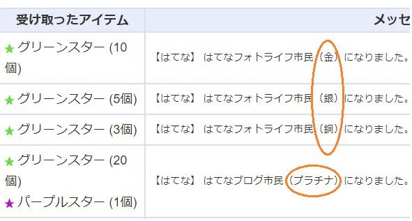 f:id:kantoshoue:20200718071025j:plain