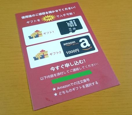 f:id:kantoshoue:20201125091550j:plain