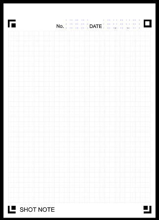 f:id:kantoshoue:20201218143854p:plain