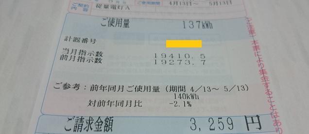 f:id:kantoshoue:20210516114403j:plain