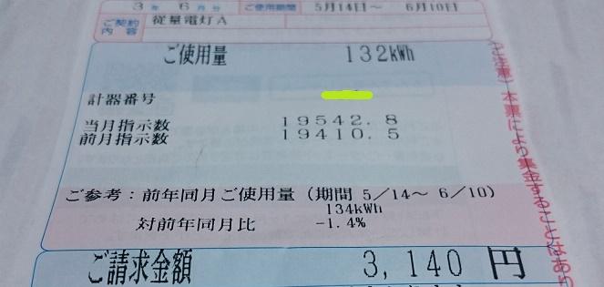 f:id:kantoshoue:20210612120057j:plain