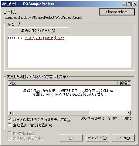 f:id:kanu-orz:20081008181508p:image